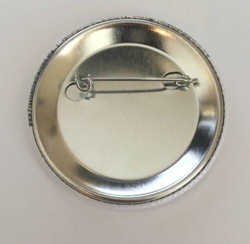 Joe Biden BH-008-X6 Kamala Harris Campaign Button set of 6
