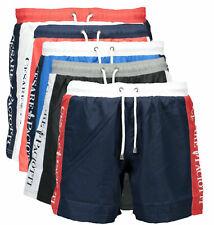 Costume da bagno Boxer Mare Cesare Paciotti Pantaloncino Uomo CP23BS