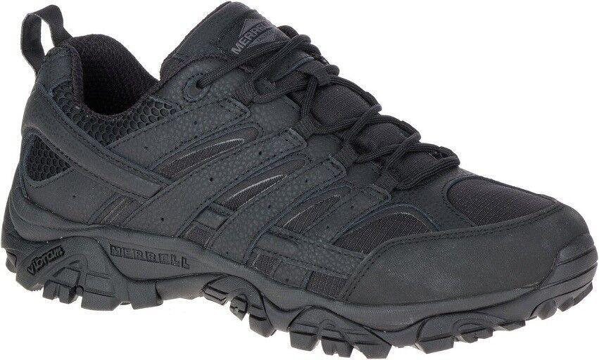 Merrell Moab 2 j15861 táctico ejército zapatos lucha  zapatos trekking zapatos caballero  a la venta