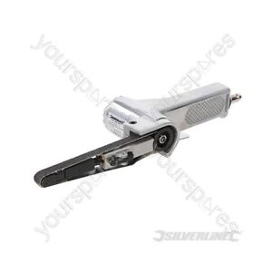 Air Belt Sander - 10 x 330mm 689994165492