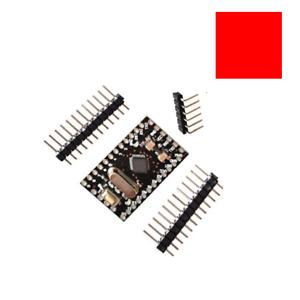 5V 16M Atmega168 Modul Arduino Kompatibel Nano Ersetzen Atmega328 Pro Mi