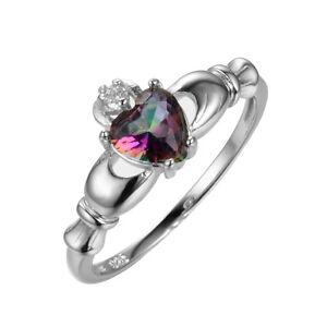 Jewish Rings Jewish amp Israeli Jewelry  Judaica Web Store