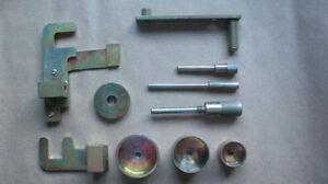 Engine-Camshaft-Crankshaft-Timing-Tool-Set-Renault-Espace-MK3-4-1-9-2-2-dCi-dTi