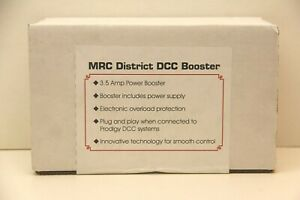 MRC-District-DCC-Power-Booster-3-5-Amp-0001528-C-9