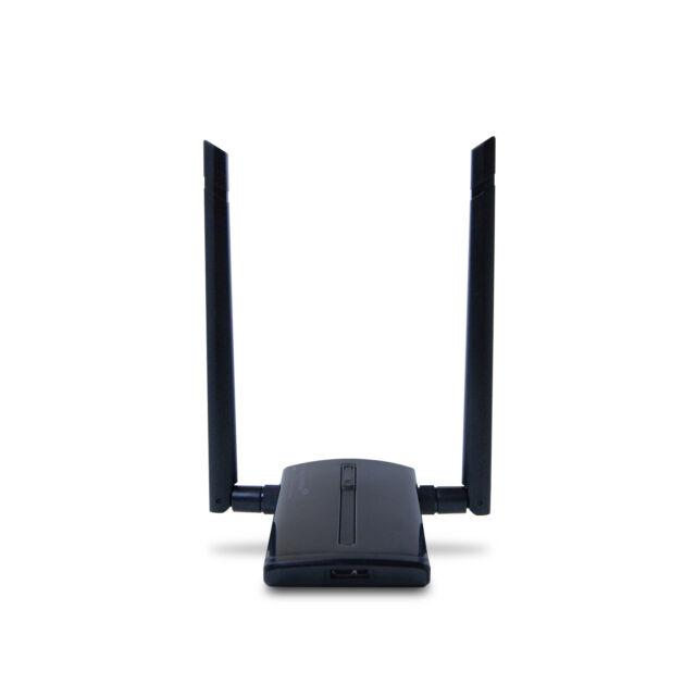 Amped Wireless ACA1 Wireless Adapter Realtek WLAN Driver Download