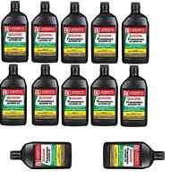 12 Quart Castrol Automatic Transmission Oil Fluid Atf Transmax Dexron Vi For Bmw