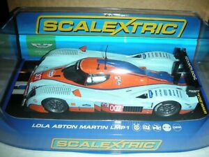 scalextric-prototype-slot-cars-1-32-scale