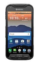 Kyocera DuraForce PRO - 32GB - Black Verizon & GSM Network Unlocked Smartphone