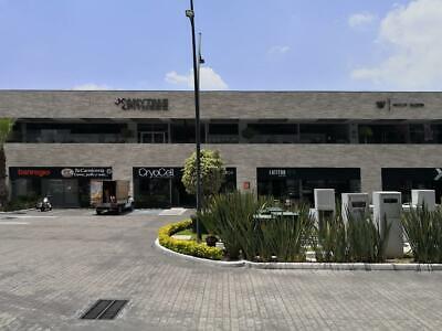 Local En Renta En Centro Mayor Zavaleta Puebla, Planta Baja