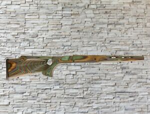 Boyds-Featherweight-Wood-Stock-Camo-for-Ruger-77-LA-Tang-Safety-Factory-Barrel