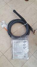 Hypertherm T80 25' Plasma Torch Powermax1000/ 1250/ 1650
