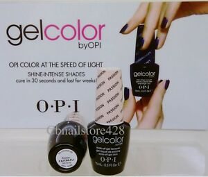 Gelcolor-PASSION-GC-H19-opi-5oz