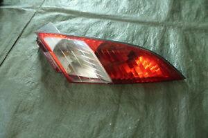 Peugeot-Satelis-1-125-Rs-VGAJ2AABA-2009-Blinker-Rear-Right-Rear-Light-Hr
