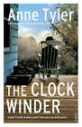 The Clock Winder by Anne Tyler (Paperback, 1998)