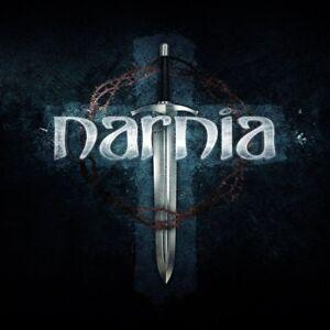Narnia-NARNIA-DIGIPAK-CD-NEU