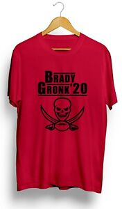 Tom-Brady-Rob-Gronkowski-039-20-Tampa-Bay-Buccaneers-T-Shirt