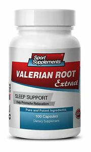 VALERIAN-ROOT-Extract-Sleep-Support-Promotes-Relaxation-1-Bottle