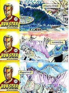 RON-STAR-13-15-Piccolo