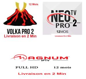 VOLKA-PRO-NEO-PRO-MAGNUM-OTT-Android-Ios-M3u-MAG-Smart-tv-Box-tv-12-MOIS