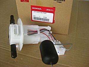 Details about HONDA GROM GROM125 MSX125 FUEL PUMP