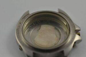Breitling-Boitier-A51035-Pluton