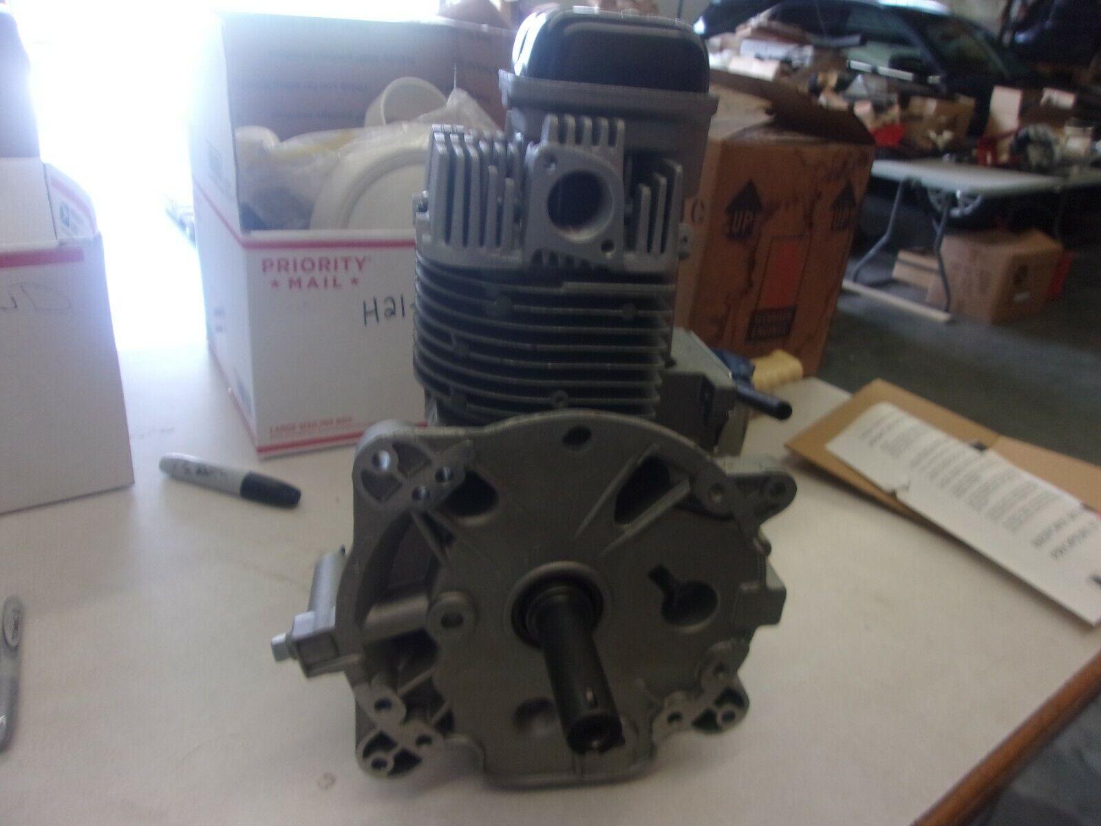 Original Equipment Manufacturer TECUMSEH SBV 2295 752295 B 3  largo 1  Dia del Motor Bloque Corto