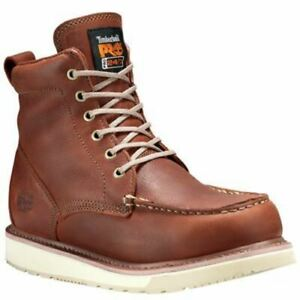 Details about Timberland PRO Men's 6