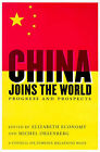 Involving China in World Affairs by Brookings Institution (Paperback, 1997)