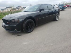 2006 Dodge Charger Charger 4dr Sdn RWD, Clean car in and out, Great Price