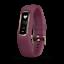 miniatura 2 - Garmin Vivosmart 4 wellness e fitness tracker