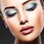 Hemway-Premium-Ultra-Sparkling-Glitter-Silver-Holographic-Nail-Art-Craft-Glass thumbnail 3