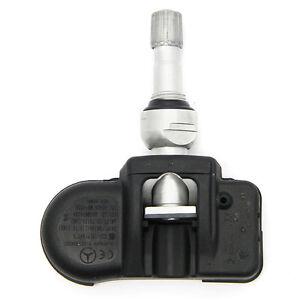 Tire pressure monitor sensor tpms for mercedes benz cls550 for Mercedes benz tire pressure sensors