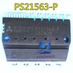 1PCS-PS21563-P-New-Best-Offer-Supply-Power-Module-Best-Price-Quality-Assurance
