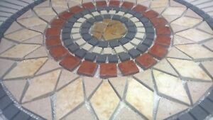 Rosoni-rosone-mosaico-in-marmo-mosaici-su-rete-per-interni-ed-esterni