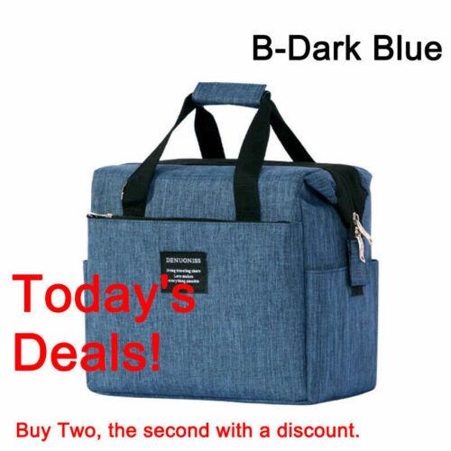 Cooling Backpack Insulated Waterproof Lightweight Leakproof Soft Cooler Bag Bin