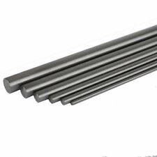 Tungsten Carbide Round Rod Bar Lathe Endmil 112mm X 26.5mm