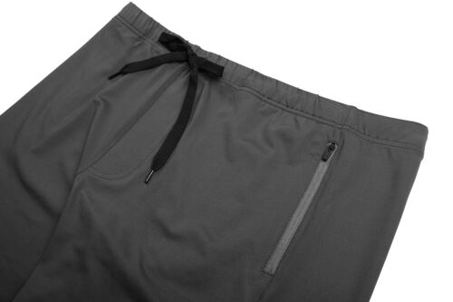Clearance Men Slim Fitted WOD Crossfit Running Body Building Short Shorts