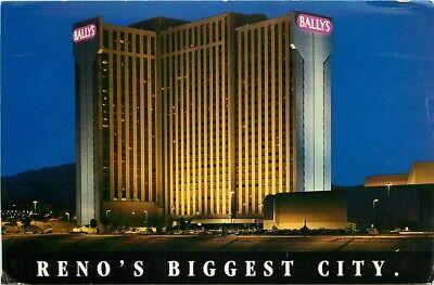 Ballys casino reno nv - Casa Larrate