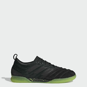 adidas-Copa-19-1-Indoor-Shoes-Men-039-s