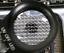 30X-Juwelier-Lupe-LED-amp-UV-Licht-21mm-Triplet-Optische-Linse-Schmuck Indexbild 6