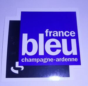 Autocollant-France-Bleu-Champagne-Ardenne