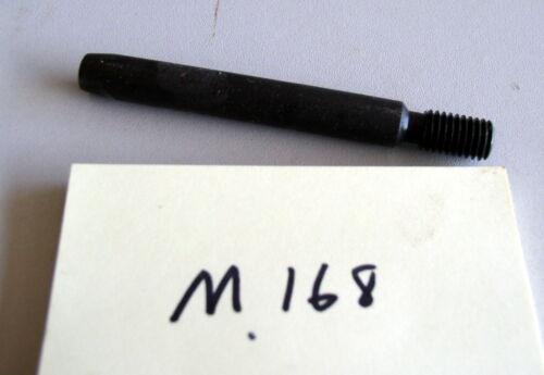 OTC TOOLS MITSUBISHI MD998336-01 GUIDE PIN M168