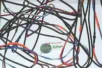 Bowtech Diamond Bow The Rock Bow String & Cable Set