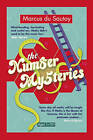The Number Mysteries: A Mathmatical Odyssey Through Everyday Life by Marcus du Sautoy (Hardback, 2010)