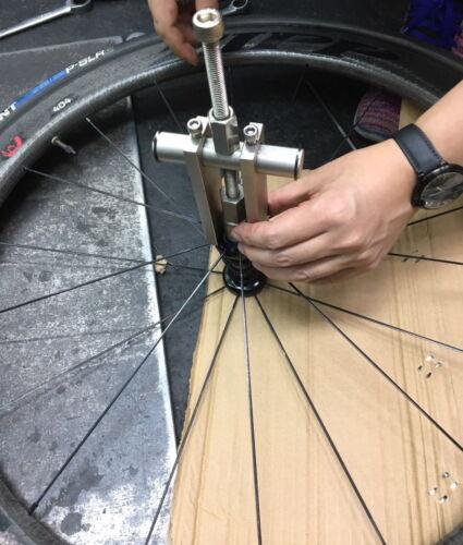 Full Com Ceramic Bicycle Hub Bearing ZIPP NEW Disc Rear