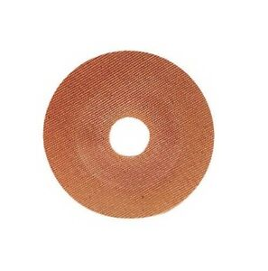 AES-Industries-5-034-Phenolic-Backing-Plate-AES-555