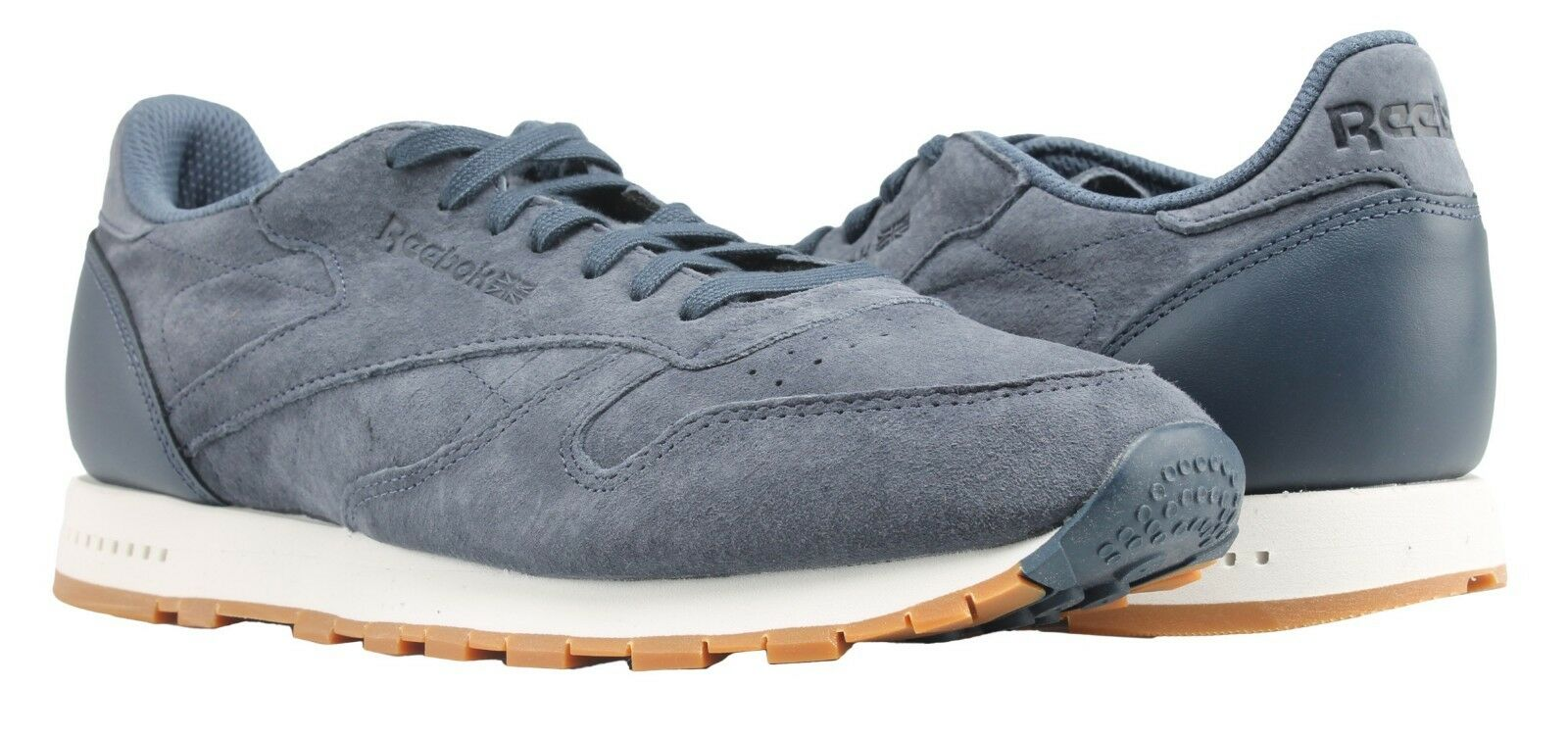 Uk size 11 - reebok classic sg trainers - bs7485