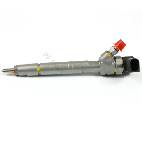 Reconditioned Bosch Diesel Injector 0445110206