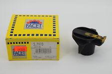 Facet Distributor Rotor 3.7970 Fits 1995-1996 Nissan Pickup
