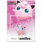 Nintendo 1071266 - Amiibo Smash Jigglypuff